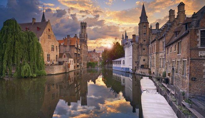 11 oraşe care au fost embleme ale artei termale, înscrise în Patrimoniul Mondial al Unesco - belgia-1627146902.jpg