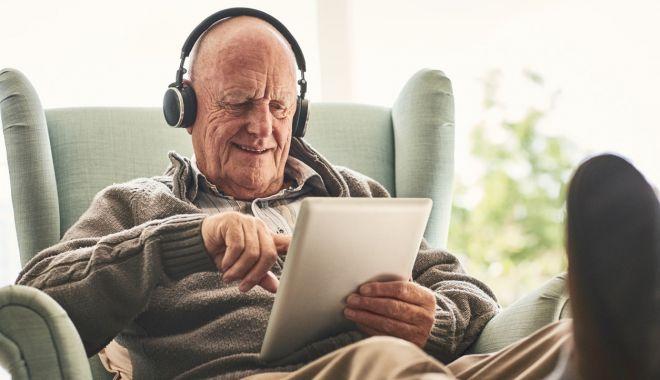 Ce beneficii au persoanele care au depăşit stagiul de cotizare - beneficii-1601394850.jpg