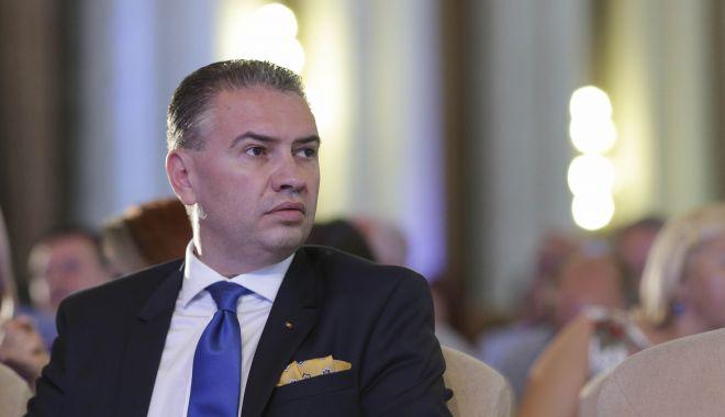 Ben Oni Ardelean va solicita demiterea de urgenţă a ministrului Sănătăţii - benoniardelean-1618041880.jpg
