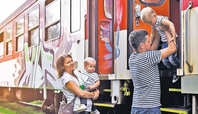 Bilete reduse pe tren pentru copii - biletetrencopiisursalibertatea-1618593983.jpg