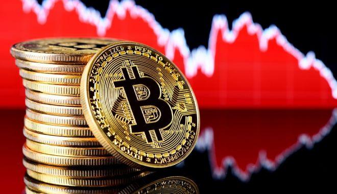 Bitcoin a revenit peste pragul psihologic de 30.000 de dolari - bitcoinarevenit-1626887647.jpg