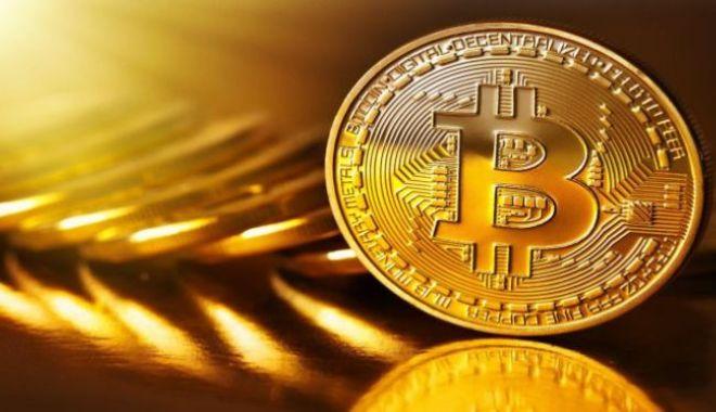 Bitcoin în cădere liberă. La ce valoare a ajuns cea mai cunoscută criptomenedă - bitcoinpricetodaywhatistriggerin-1542635159.jpg