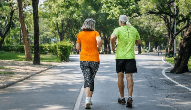 """Mersul pe jos este """"mai popular"""" în rândul bărbaților, decât al femeilor - blog1200x800-1617794223.jpg"""