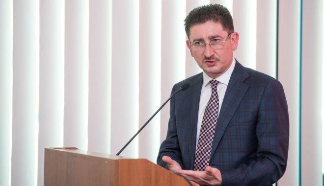 """Bogdan Chiriţoiu: """"Va trebui să învăţăm să trăim cu preţuri mari la energie"""" - bogdanchiritoiupresedinteconsili-1631113459.jpg"""