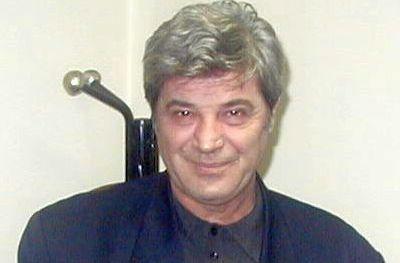 Boxul românesc, îndoliat. A murit fostul preşedinte Ion Şerban - boxul2-1605553206.jpg