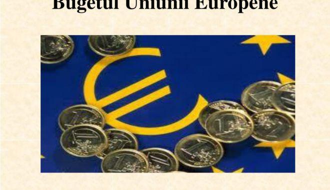 Bugetul UE pe 2022 va fi de 167,8 miliarde de euro - bugetuluepe2022vafide1678miliard-1623347197.jpg