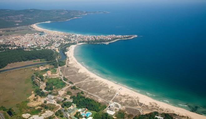 Litoralul bulgăresc / Hotelierii continuă ofertele promoționale și în iunie - bulgaria-1369744598.jpg