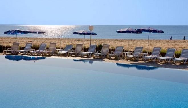 Din ce județe ajung cei mai mulți turiști pe litoralul din Bulgaria - bulgaria2-1369747286.jpg