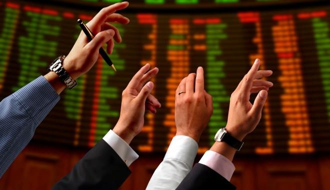 Bursa de Valori București și-a repornit motoarele - bursa-1391786656.jpg