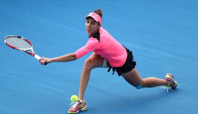 Mihaela Buzărnescu, în finala WTA de la Budapesta - buzarnescu-1626507663.jpg