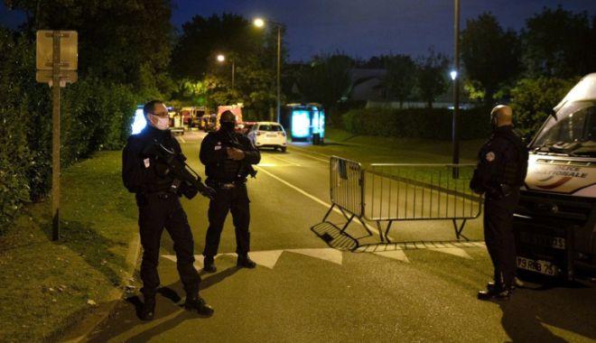 Profesor decapitat în Franţa. Motivul pentru care au fost reținute patru persoane - c13781303-1602914713.jpg