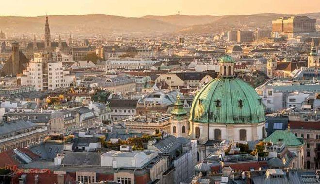 MAE - Autorităţile din Austria au revizuit condiţiile de intrare în această ţară - calatoriiaustria-1621623127.jpg