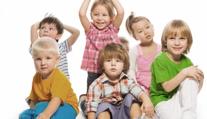 Foto: Cum se calculează indemnizația pentru creșterea celui de-al doilea copil