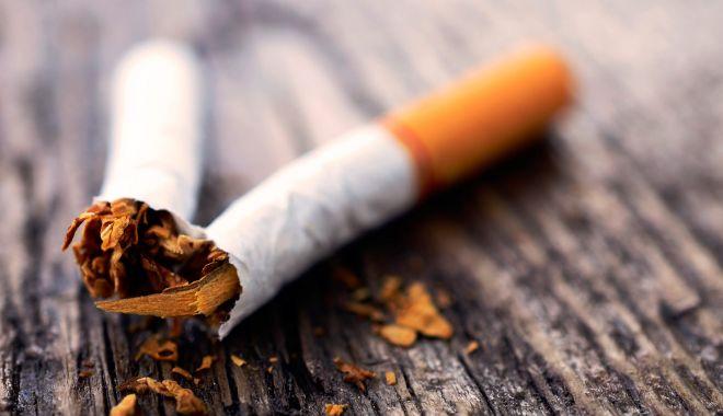 Provocare lansată fumătorilor: concurs de renunțare la tutun! - campanietigari-1621780791.jpg