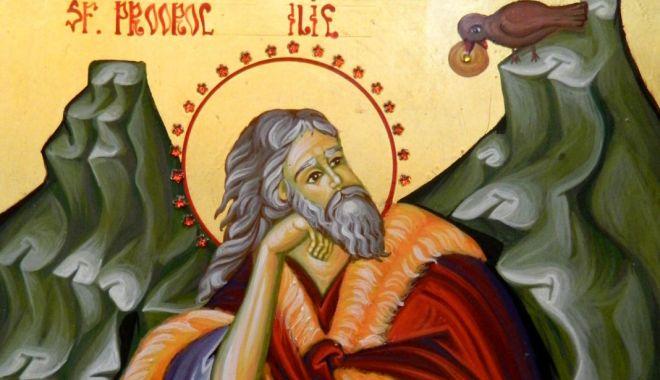 Tradiții și superstiții de Sfântul Ilie - canonderugaciunecatresfantulproo-1626729949.jpg