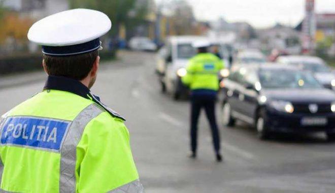 Capcane puse de polițiști - capcanepolitisti-1626457739.jpg
