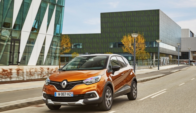 Noul Renault Captur se lansează  în România - captur2-1495813832.jpg