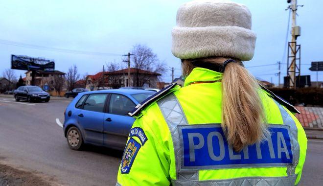 Poliția se laudă cu mai puține infracțiuni. Uită să spună că oamenii au fost carantinați! - capturadroguri1-1613922376.jpg