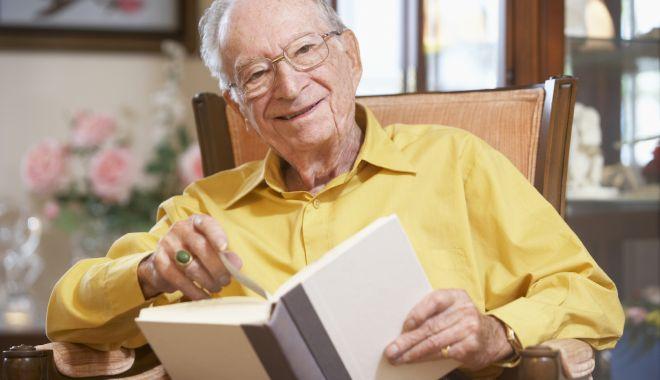 Recomandare de lectură - O carte care vă învaţă că timpul este limitat - cartesursastrivelivingsociety-1622988799.jpg