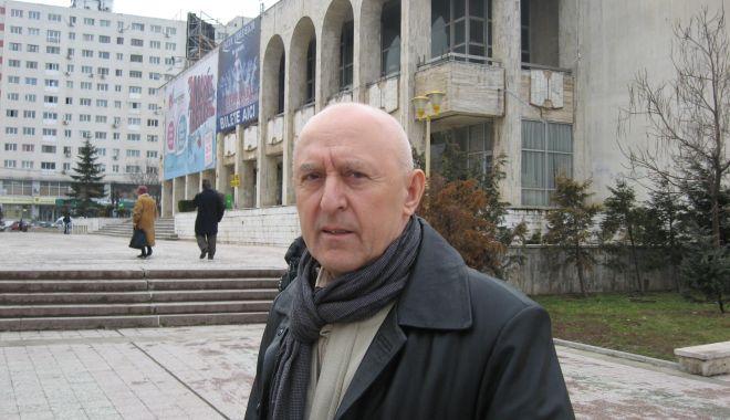 Casa de Cultură a Sindicatelor Constanța va purta numele Gheorghe Ungureanu - casadeculturaasindicatelorconsta-1618508691.jpg