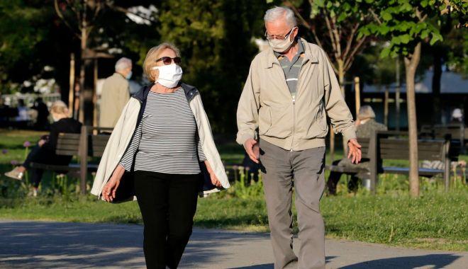 Căzăturile devin mai periculoase pe măsură ce o persoană îmbătrâneşte - cazaturi-1632423429.jpg