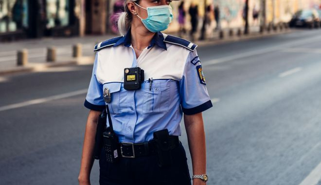 ACHIZIȚII NOI ÎN POLIȚIA ROMÂNĂ - cb9f6f446eb647838dd44e2e7fbc3afc-1603021196.jpg