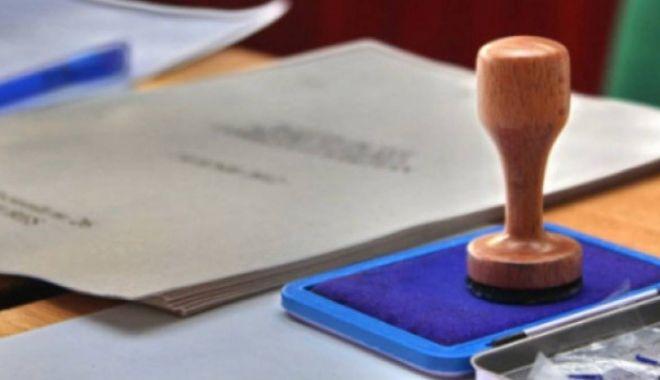 Contestațiile înregistrate la referendum, respinse de CCR - ccrreferendum-1570136395.jpg