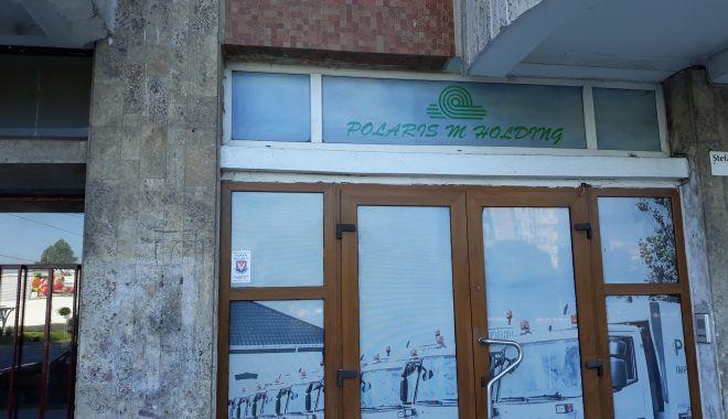 Ce are de ascuns conducerea firmei de salubritate Polaris M. Holding? Gunoaiele de pe străzile Constanței? - cearedeascunsconducereafirmeides-1626968160.jpg