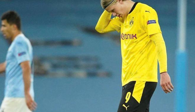 Seară încinsă în UCL. Klopp se închină în faţa lui Zidane, Borussia lui Haaland pierde cu City - championsleagueonline2-1617780916.jpg