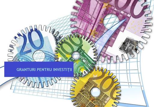 Informații utile. Cheltuieli eligibile la accesarea granturilor pentru IMM-uri - cheltuielieligibilelaaccesareagr-1611491870.jpg