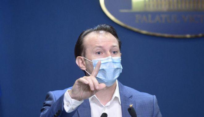 Florin Cîţu vrea să mărească salariul minim pe economie cu 8% - citusalariu-1632062930.jpg