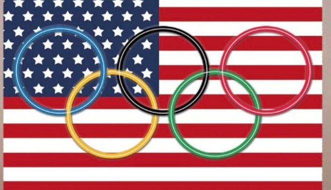 Statele Unite ale Americii, cele mai multe titluri olimpice - clipboard01-1628438044.jpg