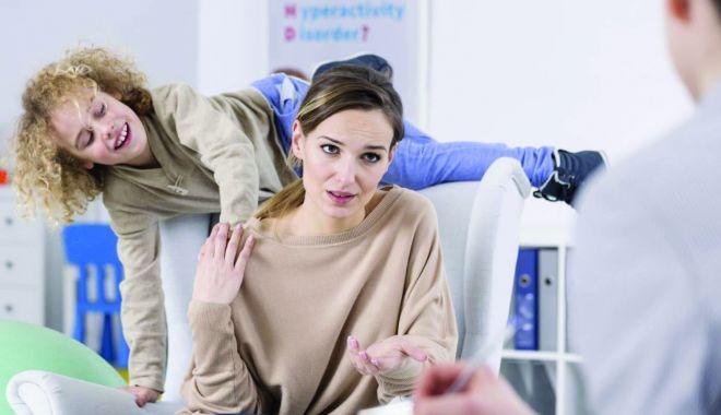 Deficiența de fier afectează, în mod special, femeile și copiii