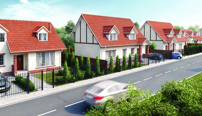 Piaţa imobiliară, mutată în mediul online. Constănţenii preferă casele pe pământ - cmykpiataimobiliarasursaardcresi-1600785807.jpg