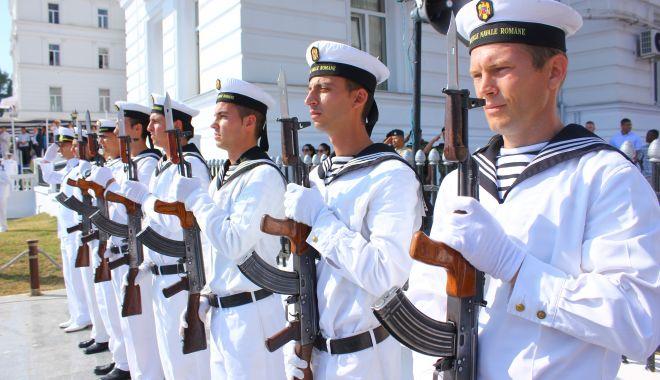 Medalie aniversară și distincții militare, în cinstea Diviziei de Mare - comandamentulfortelornavale-1614278366.jpg