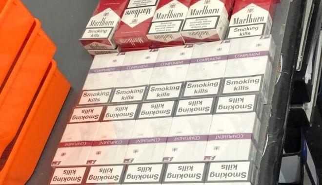 Doi constănțeni prinși că vindeau, ilegal, țigări - comert-1614334309.jpg
