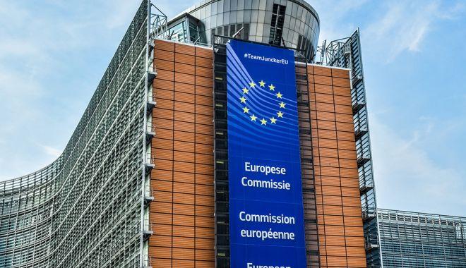 Comisia Europeană a adoptat o serie de măsuri privind creşterea preţului la energie - comisiaeuropean-1634145938.jpg