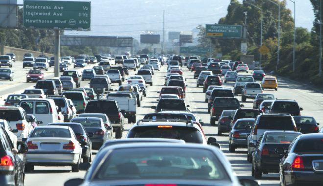 Stoparea vânzărilor de maşini cu benzină şi diesel, din 2035 - comisiaeuropeana-1626285233.jpg
