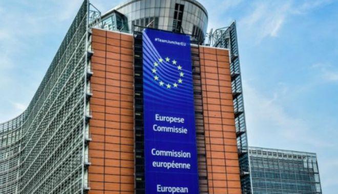 Ajutoarele de stat vor fi acordate mai simplu de către Guvern - comisiaeuropeana1920x1020cdefaul-1627050061.jpg