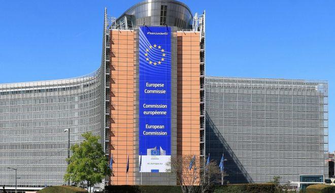 Comisia Europeană a adoptat o nouă strategie privind substanțele chimice - comisiaeuropeanaaadoptatnouastra-1603030675.jpg