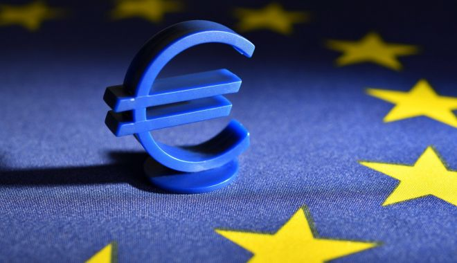 Comisia Europeană a propus bugetul UE pe anul 2022 - comisiaeuropeanaapropus-1623259809.jpg