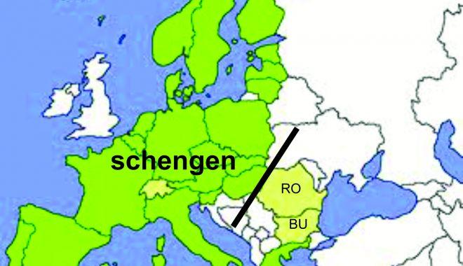 Comisia Europeană dă undă verde intrării României în spațiul Schengen - comisiaeuropeanadaundaverdeintra-1622827242.jpg