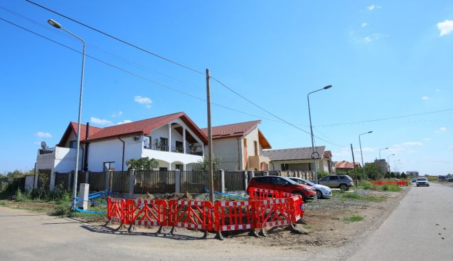 Administraţia locală a decis! Fără blocuri între case în cartierul Veterani - compozitoriblocuri-1630596257.jpg
