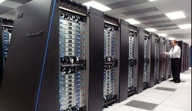 Cel mai rapid computer din lume va căuta un tratament pentru Covid-19 - computer-1592909906.jpg
