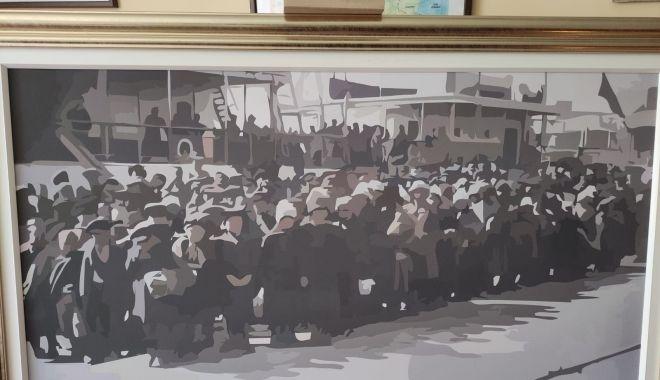 Odiseea celor 400 de orfani armeni salvați de la moarte. Filantropul Armenag Manissalian, evocat de comunitatea sa - comunitateaarmeana5-1619360536.jpg