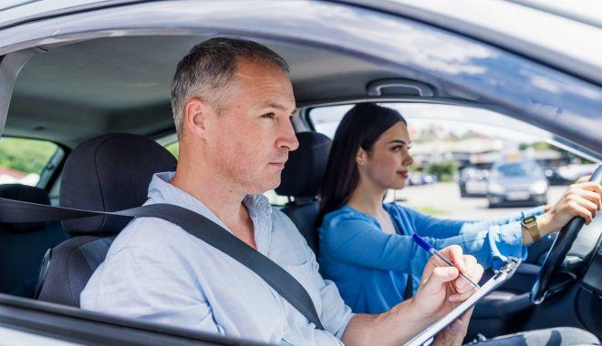 Condițiile de funcționare pentru școlile de șoferi vor fi îndulcite - conditiiledefunctionarepentrusco-1617808103.jpg