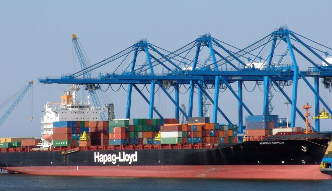 Conducerea terminalului DP World din portul Constanța a stârnit furia sindicatelor - conducereaterminaluluidpworlddin-1600010407.jpg