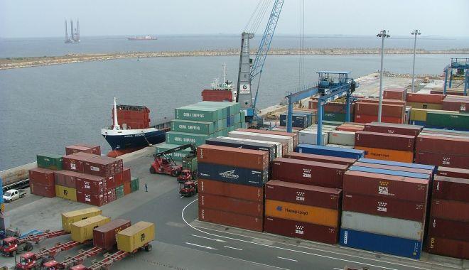 Conducerea terminalului DP World din portul Constanța a stârnit furia sindicatelor - conducereaterminaluluidpworlddin-1600010447.jpg