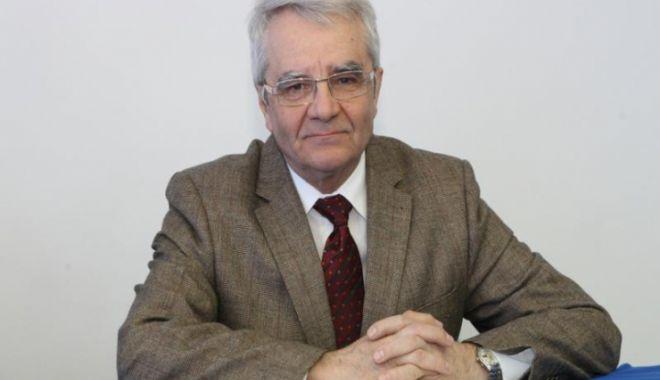 Se cere excluderea din comisia de cultură a constănţeanului Valentin Ciorbea - consilieriivalentinciorbea-1632422980.jpg