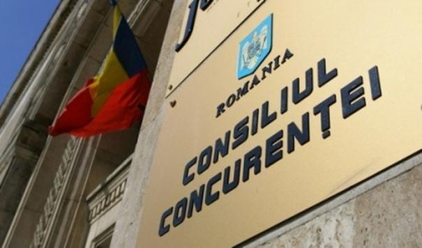 Consiliul Concurenței a finalizat 13 investigaţii privind încălcarea Legii Concurenţei - consiliulconcurentei-1612467087.jpg